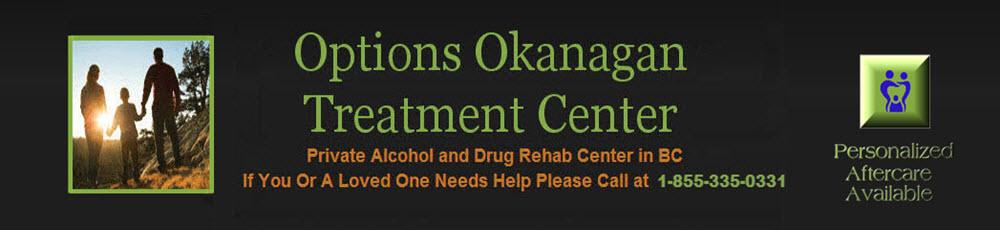 rehabilitation treatment center for alcohol and drugs options okanagan ...
